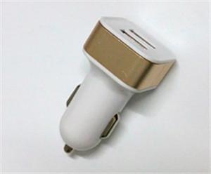双USB亚搏体育app安卓版 RJ-2206
